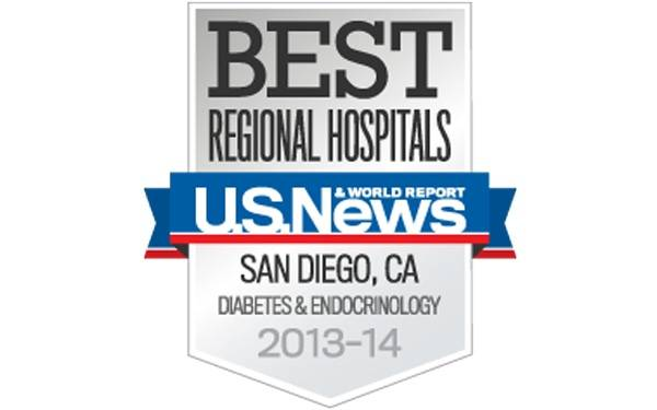 Regional diabetes 2013 600 x 375