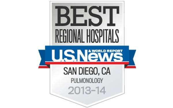 Regional pulmonary 2013 600 x 375
