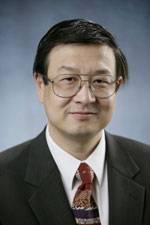 Xing-Jian Ren, MD