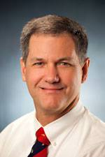 Dr. James Rice, MD