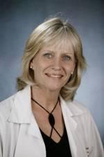 Rebecca Riley, MD