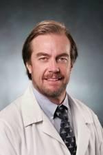 William Ring, MD