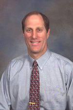 Bruce Robbins, MD