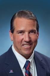 Robert Bjork Jr., MD, FAAP