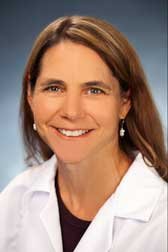 Dr. Robin Robertson, MD