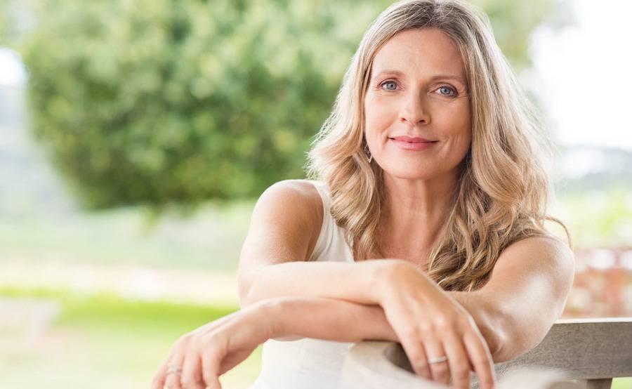 Minimally invasive hysterectomy in San Diego