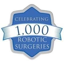 Robotics1000