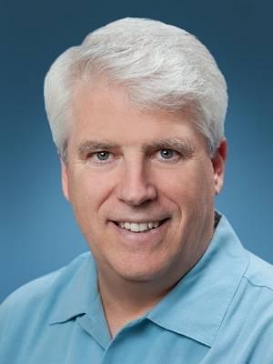 Ronald Woerpel, MD