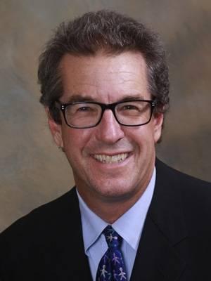 Eugene Rosenblatt, DO