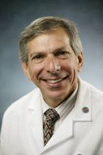 Dr. David Rubenson, MD