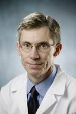 Robert Russo, MD, PhD