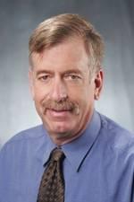 Robert Sablove, MD