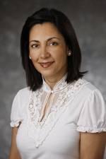 Sharon Sadeghinia, MD