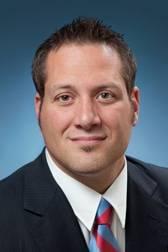 Salvatore Pacella, MD, FACS