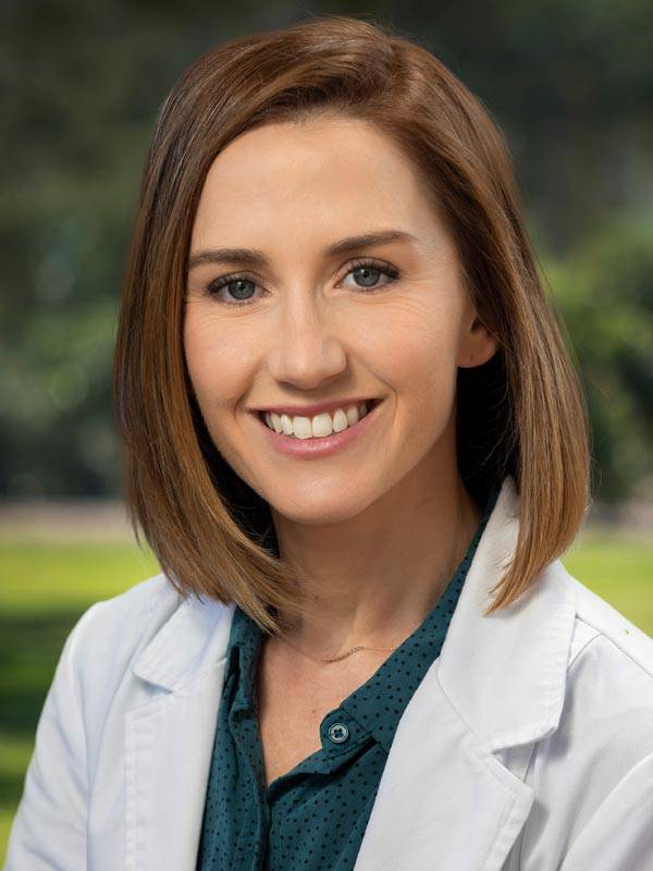 Dr. Sarah Papalia, MD