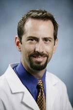 Randolph Schaffer III, MD