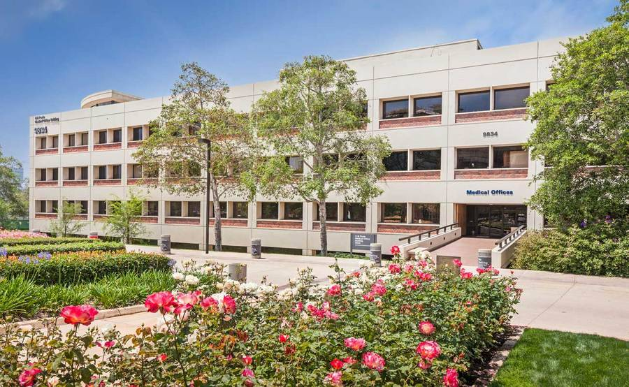 Scripps Clinic La Jolla Poole Building Address And Hours