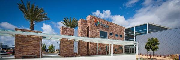 Scripps-proton-therapy-center-600×200