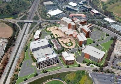 Scripps memorial hospital la jolla 2035