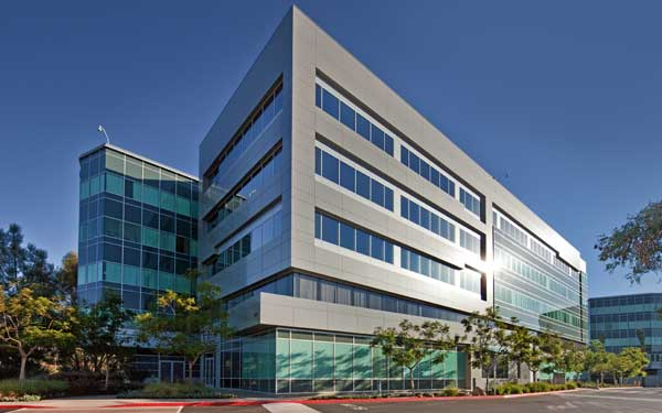 Scrippscliniccarmelvalley_3811valleycenterdrive_600x375
