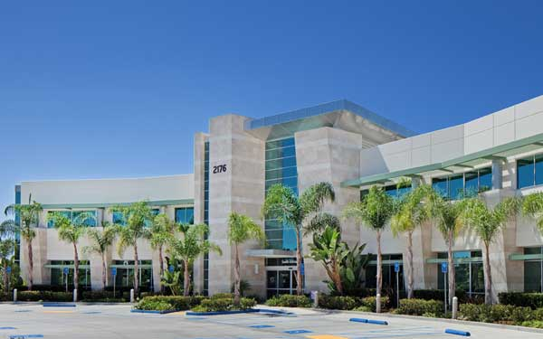 Scripps Coastal Medical Center Carlsbad 2176 Salk Ave 600×375