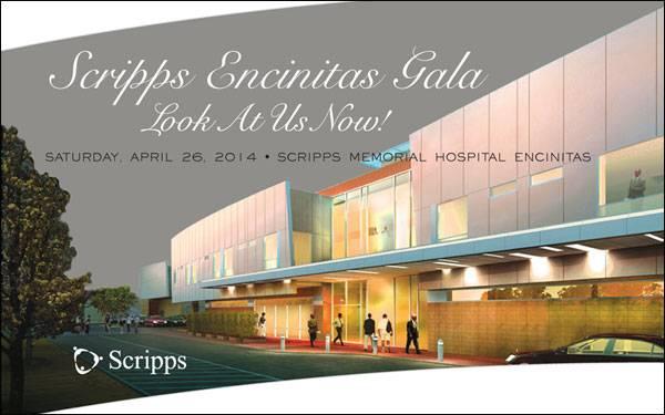 Event Scripps Encinitas Gala 600x375