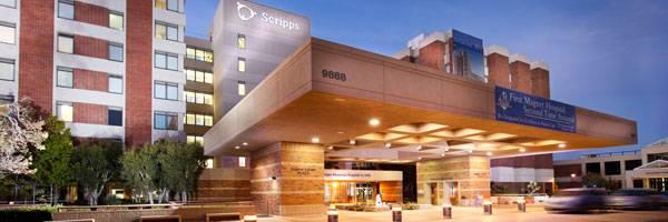 scripps memorial hospital la jolla pharmacy residency