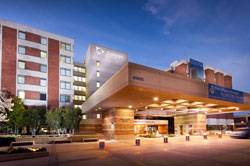 HR GME LaJolla Hospital exterior 250×170