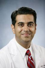 Sanjeev Shah, MD