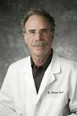 Dr. Richard Sherman, DDS