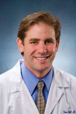 Dr. Darren Sigal, MD