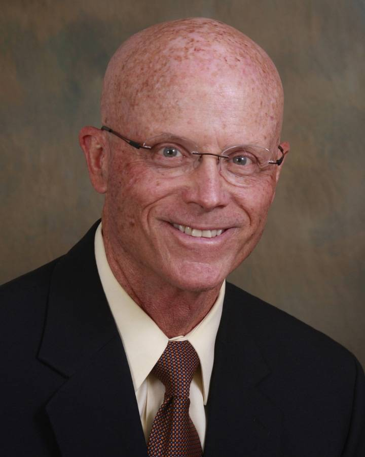 Timothy Smith, DDS