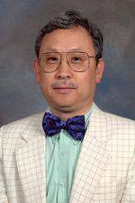 Dr. Seung-Yil Song, MD