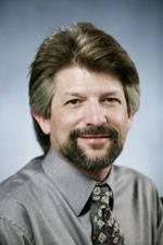 Ben Spiegel, MD