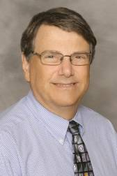 Dr. Stephen Carson, MD
