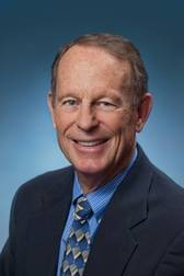 Steven Balch, MD