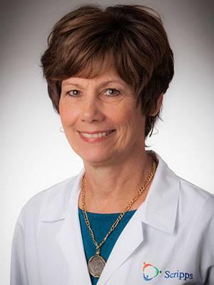 Susan Bodtke, MD
