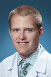 Thomas McCarthy, MD