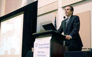 Brain injury conference bob woodruff pr 600 x 375