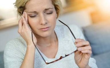 Facts about migraine headache 1200x750 - 10198195240312970042