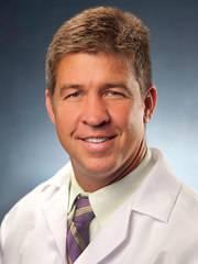 Scripps Physician Promotes National Drug Take-Back Day on