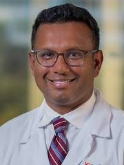 Scripps Expert Explains New Prostate Cancer Screening Guidelines and
