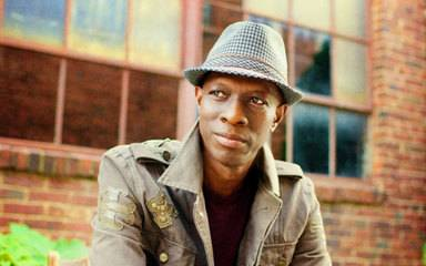 Keb' Mo' will headline Scripps Concert for Cancer 2014