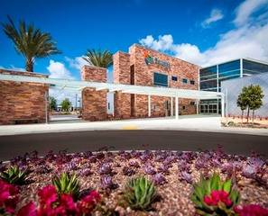 Scripps proton therapy center cms exterior kuis 9 2 14