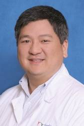 Dr. Timothy Feng, MD