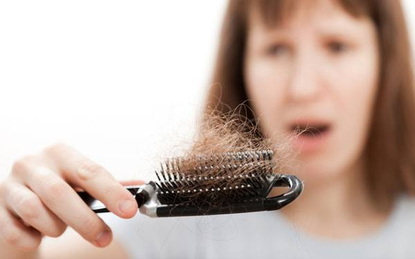 Scripps Director of the Hair Restoration Unit, Dr. Daniel Zelac, provides tips on deciding your best approach hair loss.