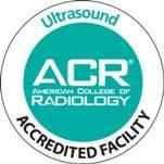 Ultrasoundsmall