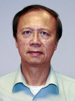 Dr. Duc Vo, MD