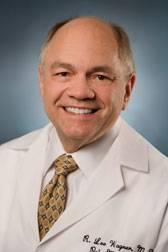 Dr. Robert Wagner Jr., MD