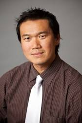 Dr. Enoch Wang, MD